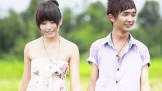 [Official MV HD] Love Song - Lương Minh Trang