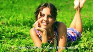 HasenChat Music - HasenChat Music - Angela ( Instrumental Mix )