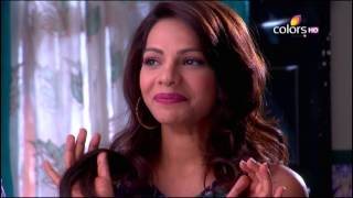 hindi-serials-video-27475-Madhubala Hindi Serial Telecasted on  : 14/04/2014