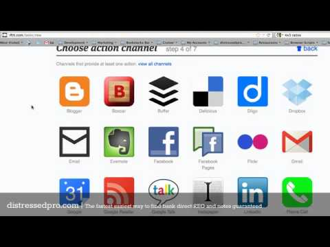Free Automated Private Note Leads in Your Inbox