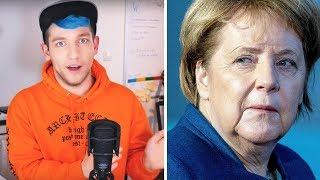 Die Wahrheit über die Zerstörung der CDU