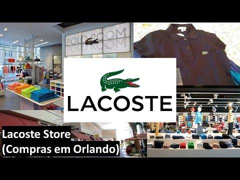 MC LACOSTE -TRAJADÃO DE LACOSTE   VideoMoviles.com 149db1a769