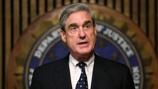 Washington Post: Mueller investigating Trump for possible...