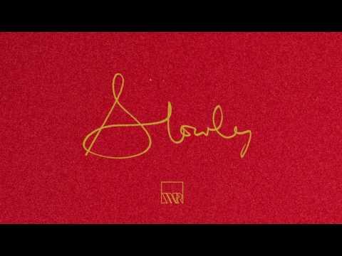 JMSN - Slowly [Audio]