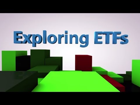 Top Ranked Healthcare ETFs for Long Term Investors