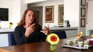 Mix Palestras | Entrevista com Sônia Hess, da Dudalina