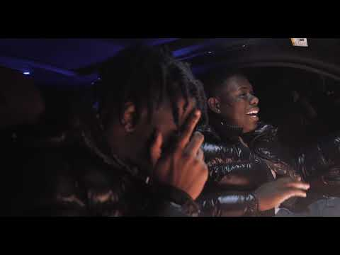 Sleepy Hallow - Breaking Bad (Okay) ft. Sheff G (Official Video Release)