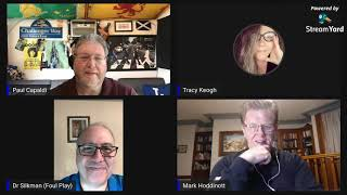 freedom-for-brendan-dassey-live-chat-with-tracy-mark-and-dr-silkman.jpg