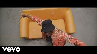 J Hus - Common Sense (Official Video)