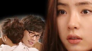 Khoảnh khắc tan nát cõi lòng khi Sekyung phát hiện Ji Hoon và Jung Eum yêu nhau
