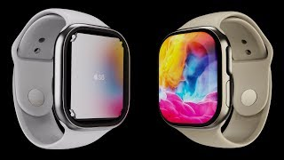 Exclusive Apple Watch 6, AirPower 2020 & iPhone SE 2 Leaks!