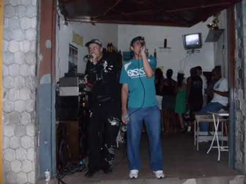 Baixar TEM CACHORRA ME LIGANDO 2010 MC CB E WIL