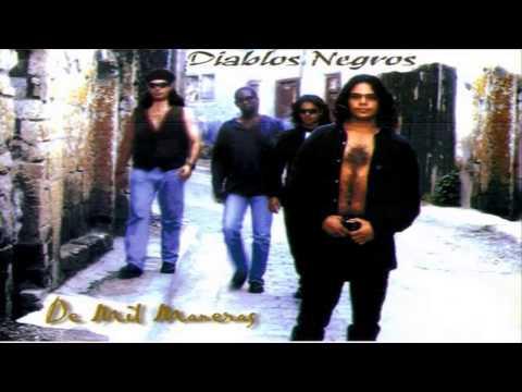 Diablos Negros((((̲̅̅●̲̲̅̅̅̅=̲̲̅̅̅̅●̲̅̅))))tierra suelta((((̲̅̅●̲̲̅̅̅̅=̲̲̅̅̅̅●̲̅̅))))album completo