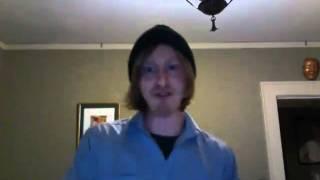 Sam Stiles Ryan Stiles   www.pixshark.com - Images ...