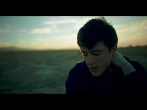 Alec Benjamin - If We Have Each Other [Official Music Video]