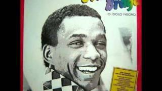 Evaldo Braga - A Vida Passando por Mim.VOB