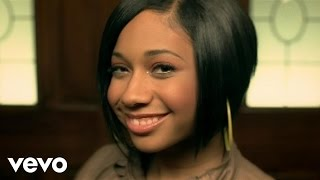 Tiffany Evans - I'm Grown (Feat. Bow Wow)