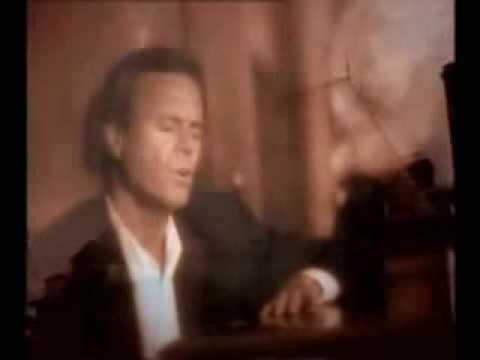 Dolly Parton & Julio Iglesias   When you tell me that you love 1995