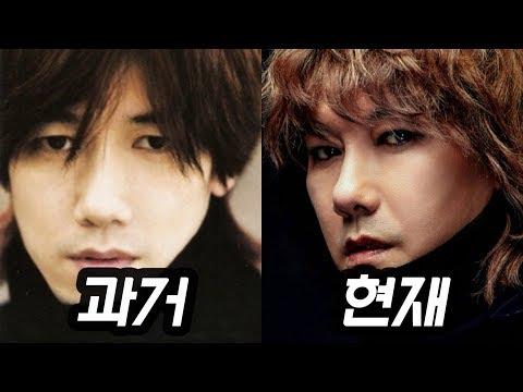 김장훈, 그는 누구인가?