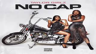 TAYLOR GIRLZ  - WHERE I CAME FROM