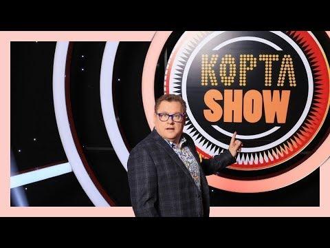 Tomáš Klus a Indie | KOPTASHOW
