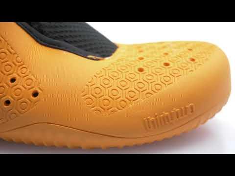 Thirtytwo TM-Three 'Grenier' Snowboard Boots - 2020