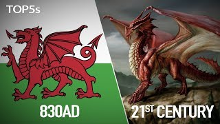 What Mythical Creatures Could ACTUALLY Exist? | Episode 1: 5 Things You Need To Know About Dragons