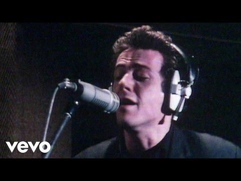 The Clash - Bankrobber