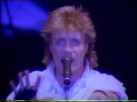 Duran Duran New Religion