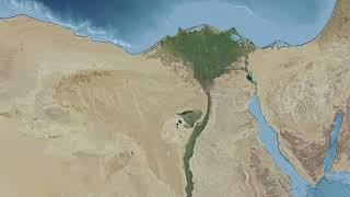 حالة الطقس غدا الاثنين 15 يوليو 2019 فى مصر - توقع ...