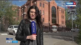 Вячеслав Двораковский не явился  в суд по делу кинотеатра «Первомайский»