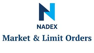 Watch Video: Market & Limit Orders: What's the Difference?