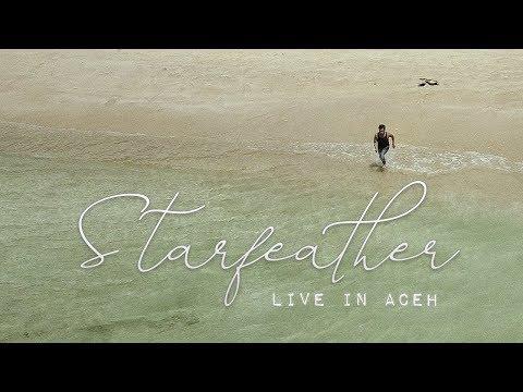Starfeather (Live in Aceh) - Faizal Tahir