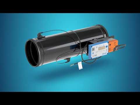 UltralinkController Fire Farger