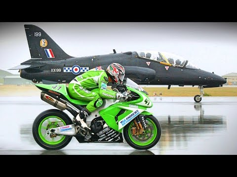 10 Most Expensive MotorCycles in 2018