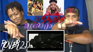 blocboy-jb-rover-20-ft-21-savage-prod-by-tay-keith-official-video-fvo-reaction.jpg