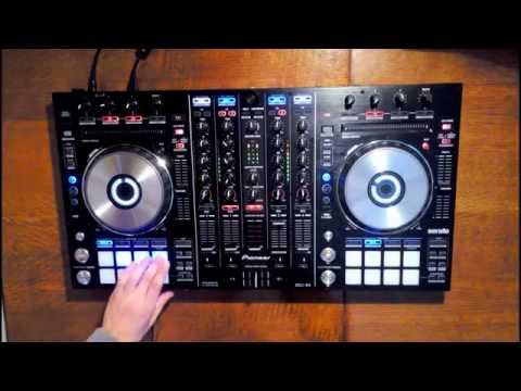 Big Room House Mix: March - April 2014