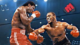 25 SICKENING Body Shots That SHOCKED The Boxing World