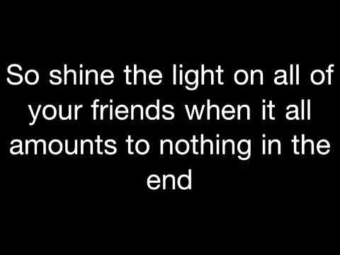 The Remedy Jason Mraz Lyrics