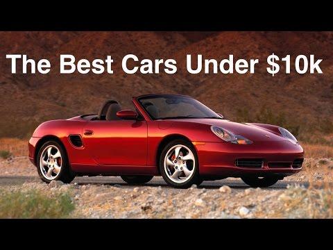 best tuner cars under 20k best sport cars for 20k or less. Black Bedroom Furniture Sets. Home Design Ideas