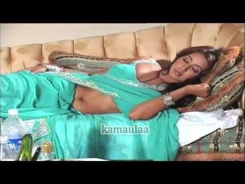 Bhumika chawla hot boobs