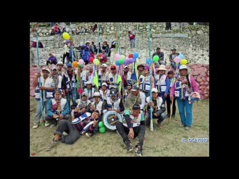 Festival del Carnaval Chocorvino 2017  - Estadio San Felipe Santiago de Chocorvos