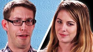 Shower Sex • Debatable