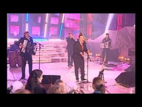 ЛЕПРИКОНСЫ - Дед-барадед. Live! 2008