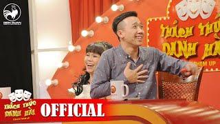 Thách Thức Danh Hài mùa 2 | Tập 10 Full HD