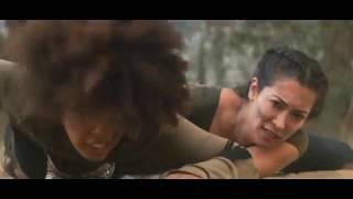 """Scavengers"" (Post Apocalyptic Short Film)"