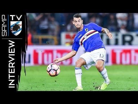 Sampdoria-Milan, Pereira: «Lavoriamo così e i punti arriveranno»