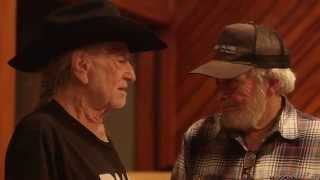 """""""It's All Going to Pot"""" Willie Nelson & Merle Haggard"""