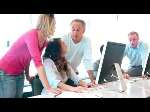 IT Asset Management: Manage IT Assets & SLA Compliance