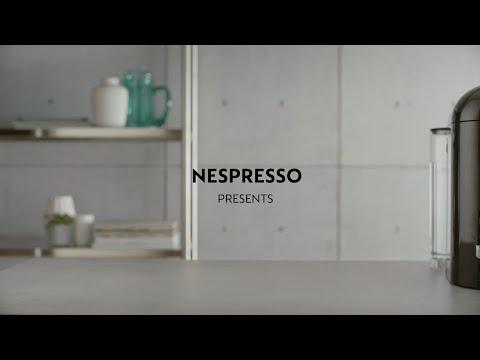 Nespresso VERTUO EN | CH